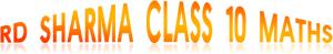 RD Sharma Solutions Class 10 Maths
